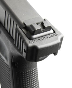 Chambermax Glock Accessory