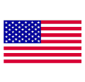 made_in_us