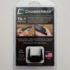 Chambermax_packaging
